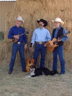 cowboy_way_trio