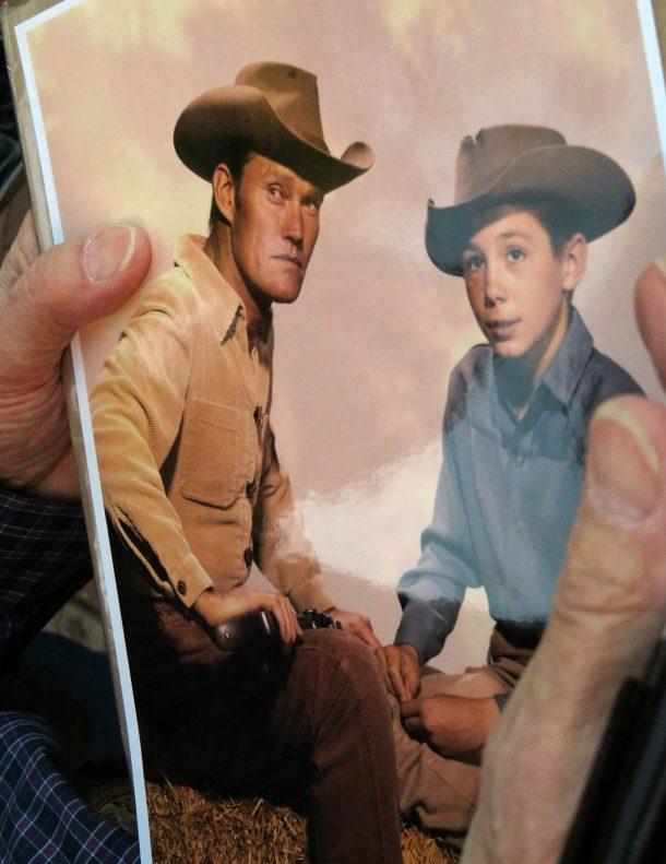WesternWalk_JohnnyCrawford15
