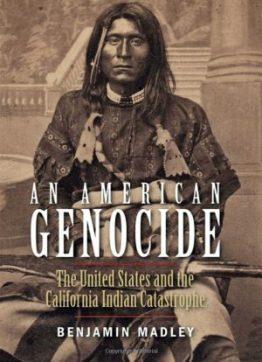 americangenocide