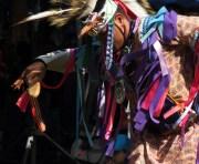 Hart of the West Powwow 2016