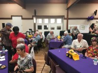 SeniorCenterParty_062217_11