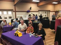 SeniorCenterParty_062217_12