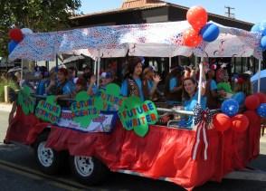 parade2017gz