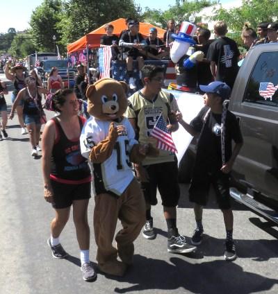 parade2017iu