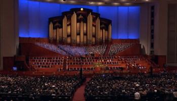 SCVTV com   Church of Jesus Christ of Latter-Day Saints