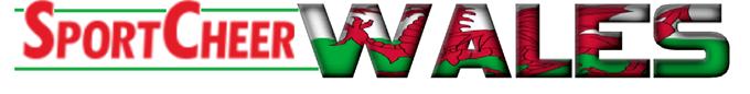 SportCheer Wales