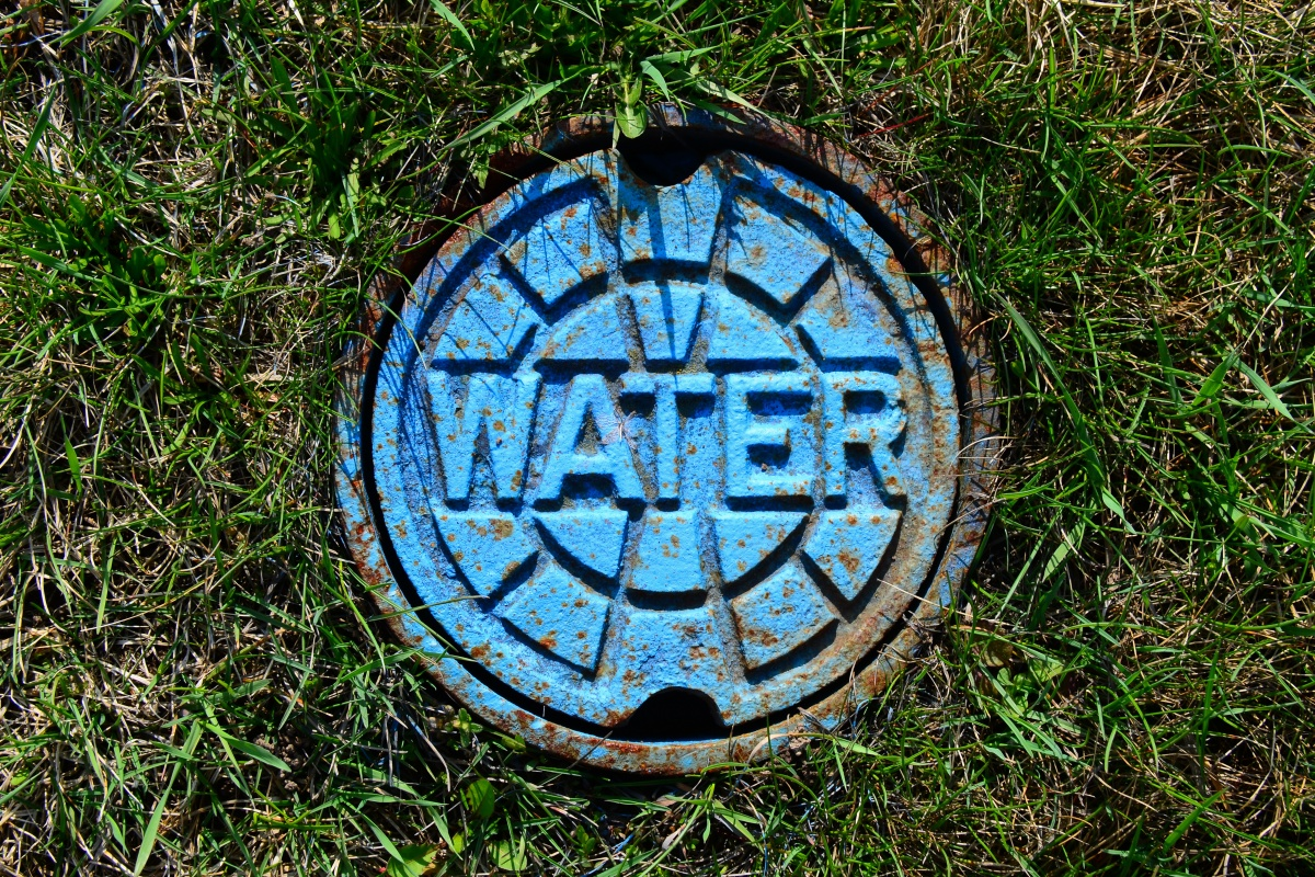 Water restoration is your best option t. Water Utilities Look To Smart Water Technologies And Investments In 2019 Smart Cities World