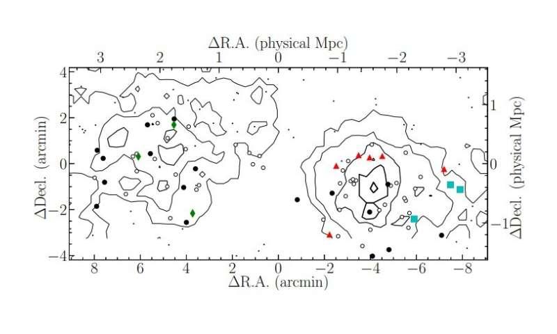 File: G Moon Wiring Diagram