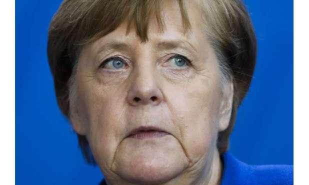 Preparation, quick action aid Germany, SKorea virus fight