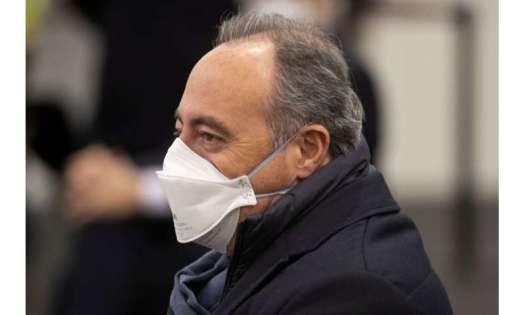As virus lockdown eases, Italy ponders what went wrong