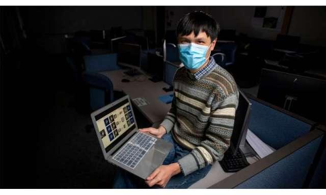 Ученый-компьютерщик исследует интерпретируемое машинное обучение, разрабатывает ИИ, чтобы объяснить свои открытия.