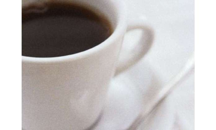 Daily coffee may lower risk for developing arrhythmia