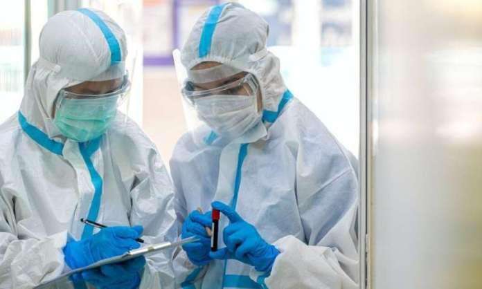 Three major scientific controversies about coronavirus