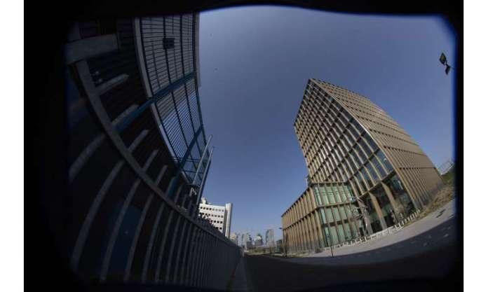 EU regulator prepares to issue advice on use of J&J vaccine