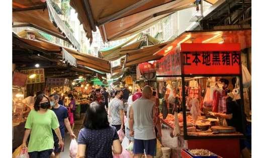 A better understanding of 'wet markets' is key to safeguarding human health, biodiversity