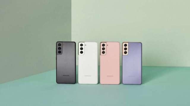 Samsung promet que les nouveaux téléphones offriront plus pour moins d'argent