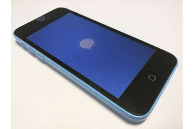 La croissance de WhatsApp ralentit alors que ses rivaux Signal et Telegram augmentent