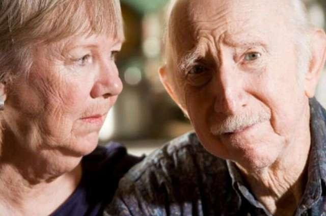 6 steps to reduce caregiver stress