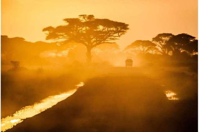 énergie afrique