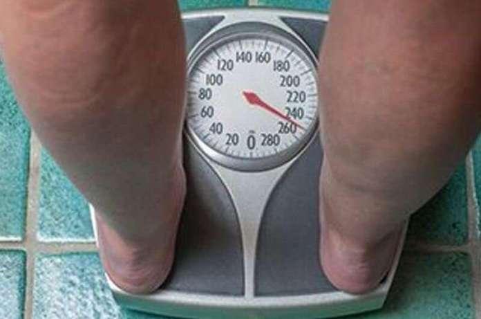 Obesity ups medical spending for long-term cancer survivors