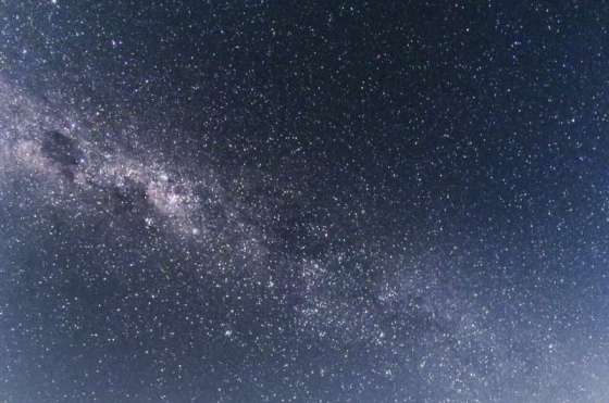 Outback radio telescope detects thick, spinning, dead star