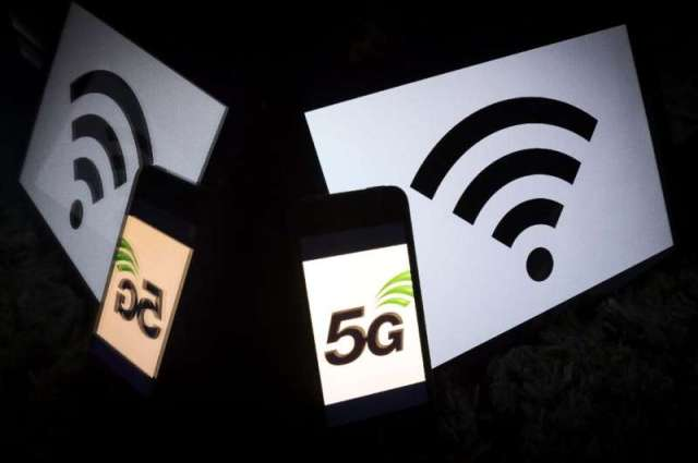 Promoters of 5G technology say it will bring such innovations as fast-thinking self-driving cars and rapid-fire video downloads