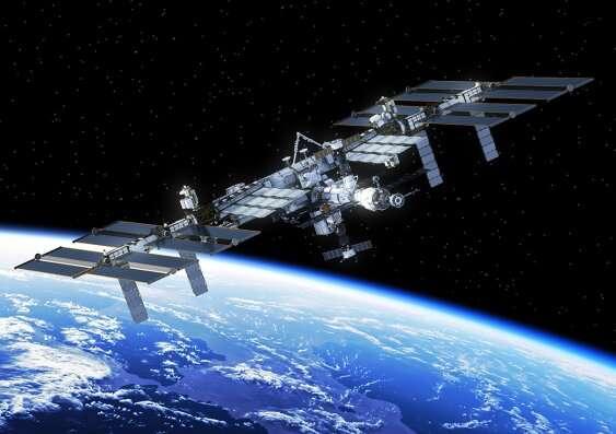 Space junk: Houston, we have a problem