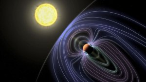 Astronomers detect a possible radio emission from an exoplanet
