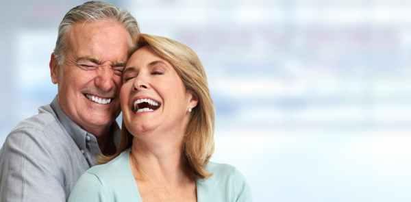 happy faces images # 24