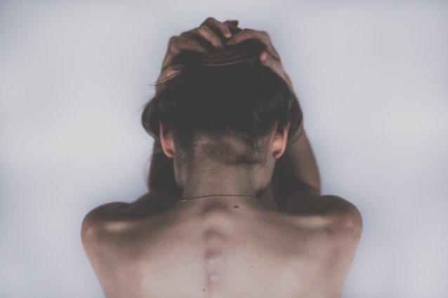Online cognitive behavioral therapy for fibromyalgia shows promise