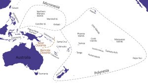 from Denisovans to the human immune response