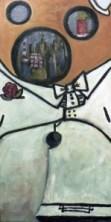 francis-poon-bridegroom-oil-on-canvas-40cm-x-80cm-peoples-peoples-people-series3