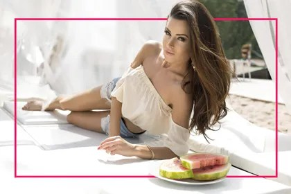 best eating habits of