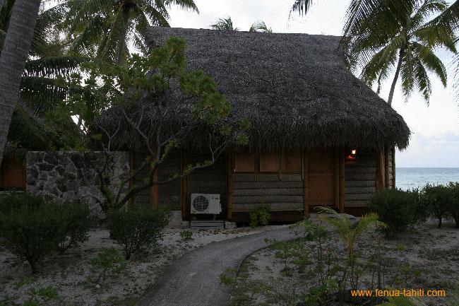 Tikehau135.JPG