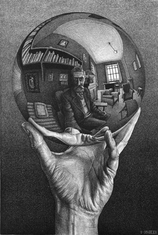 https://i0.wp.com/sd-5.archive-host.com/membres/images/164353825412355948/1-escher-keyimage.jpg
