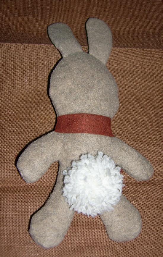 https://i0.wp.com/sd-5.archive-host.com/membres/images/164353825412355948/bunny_girl_dos.JPG
