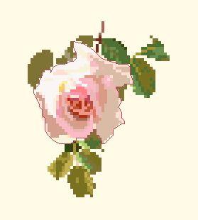 https://i0.wp.com/sd-5.archive-host.com/membres/images/164353825412355948/english_garden_1411.JPG