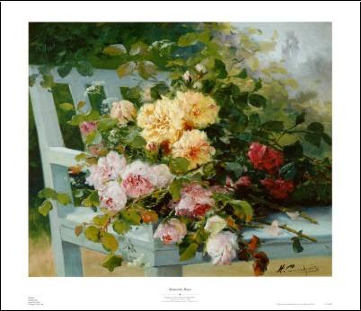 https://i0.wp.com/sd-5.archive-host.com/membres/images/164353825412355948/eugene-henri-cauchois-roses-romantiques-n-360697-0.jpg