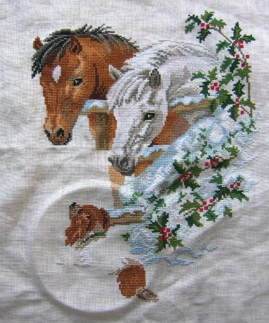 https://i0.wp.com/sd-5.archive-host.com/membres/images/164353825412355948/horses_2602.JPG