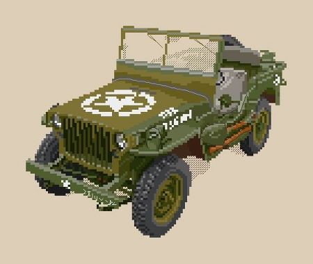 https://i0.wp.com/sd-5.archive-host.com/membres/images/164353825412355948/jeep_willys_wordpress.JPG