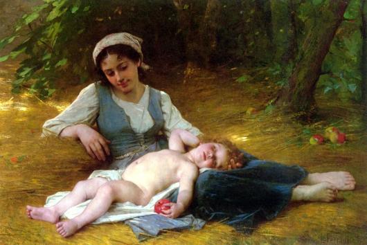 https://i0.wp.com/sd-5.archive-host.com/membres/images/164353825412355948/jeune-mere-et-enfant-endormi-perrault.jpg