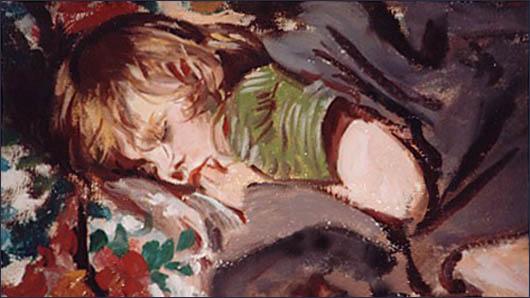 https://i0.wp.com/sd-5.archive-host.com/membres/images/164353825412355948/lg_child_asleep.jpg