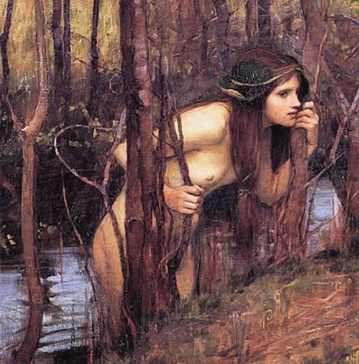 https://i0.wp.com/sd-5.archive-host.com/membres/images/164353825412355948/melusine_waterhouse.JPG