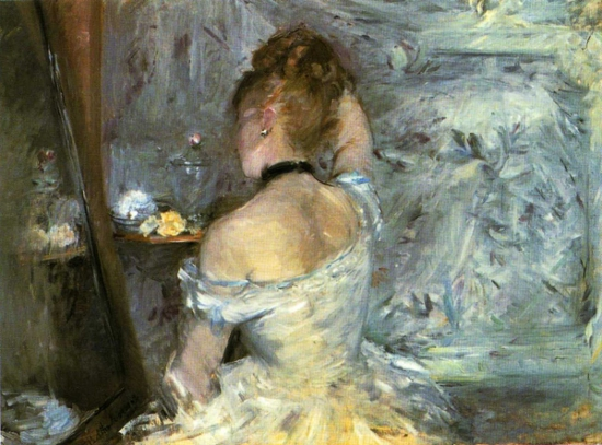 https://i0.wp.com/sd-5.archive-host.com/membres/images/164353825412355948/morisot.jpg