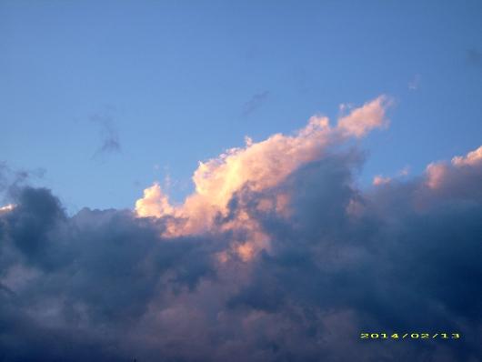 https://i0.wp.com/sd-5.archive-host.com/membres/images/164353825412355948/nuages_2014_7.JPG