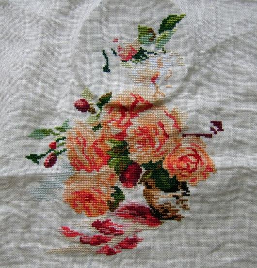 https://i0.wp.com/sd-5.archive-host.com/membres/images/164353825412355948/panier_roses_2102.jpg