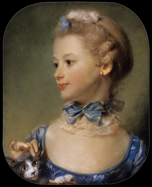 https://i0.wp.com/sd-5.archive-host.com/membres/images/164353825412355948/perronneau_mademoiselle_huquier.jpg