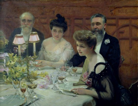 https://i0.wp.com/sd-5.archive-host.com/membres/images/164353825412355948/the-corner-of-the-table-paul-chabas.jpg