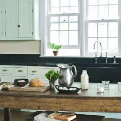 Best Kitchen Paint Copper Countertops The Colors According To Interior Designers San Diego Appliance Repair