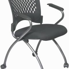 Banquet Chairs With Arms Outdoor Chair Covers Nz Deluxe Folding Progrid Back And Free